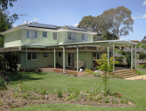 JDA-house-decking-pergola-verandah-building-just-decking-around
