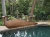 poolside-decks-outdoor-living-wooden-pergolas