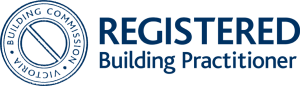 Registered-building-practitioner-victoria-building-commision-logo