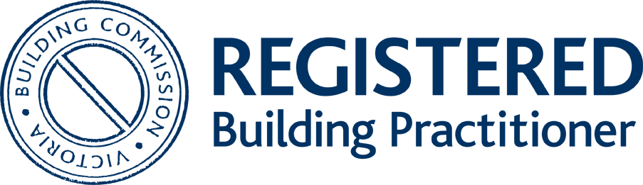 Image result for registered building practitioner victoria